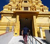 Palamathi Temple