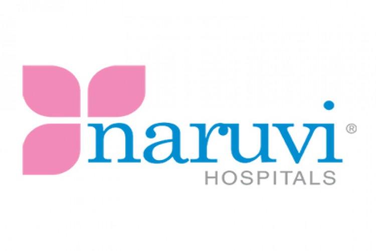 Naruvi Hospital in Vellore - Vellore Ads